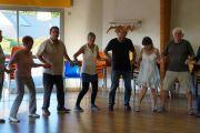 Danserien-Bro-Pellan-581
